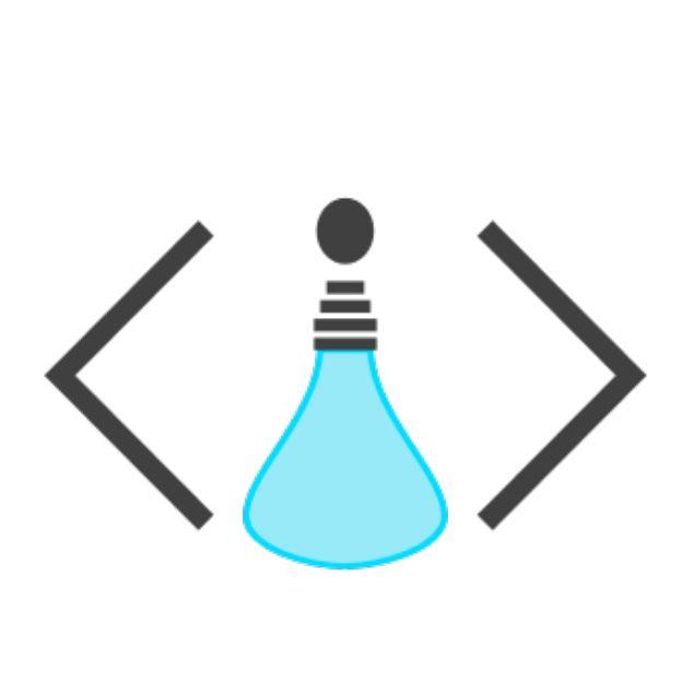 Code Ingenious | UI Coding Skills Fine Tuned.